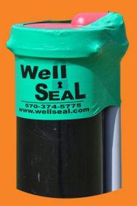 WellSeal-Green-300